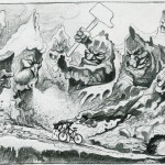 Pellos_cartoon17_l'homme au marteau