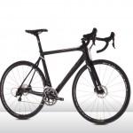 Vélo RIDLEY Fenix C30 Disc