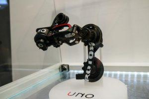 rotor-uno_p1070263