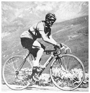 21daa7cc047b7 Bien choisir son casque vélo